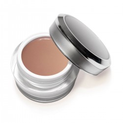 STUDIOMAX Fiberglas Make up Gel natur 15 ml