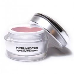 STUDIOMAX Fiberglas Makeup Gel rose 30ml