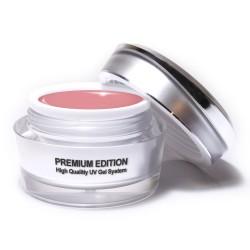 STUDIOMAX Fiberglas Makeup Gel Gel Classic 15ml