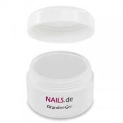 STUDIOMAX Basic Edition Grundier-Gel  15 ml
