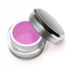 STUDIOMAX Premium Aufbaugel rosé - 30 ml