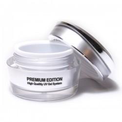 STUDIOMAX Premium Diamond 1-Phasen Gel - 5 ml