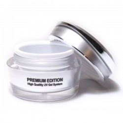 STUDIOMAX Premium Diamond 1-Phasen Gel - 15 ml