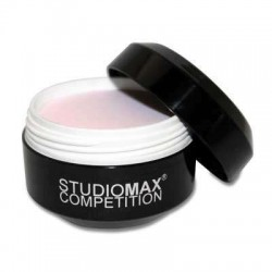 STUDIOMAX Make-Up Powder pink 30 gr