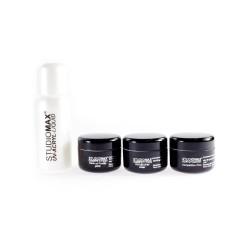 STUDIOMAX UV Acryl Liquid Box