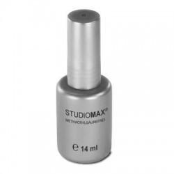 STUDIOMAX Methacrylsäurefreier Primer