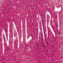 Studiomax Nailart