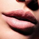 Rau Lippenpflege